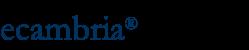 ecambria systems